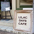LILAC DAY'S CAFE